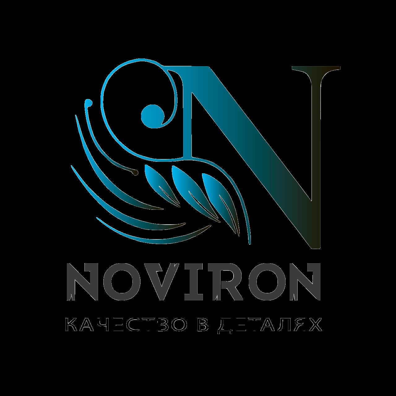 NOVIRON